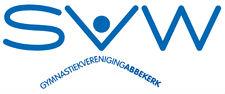 Sportgymclub SVW Abbekerk